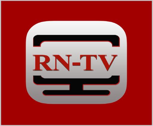 Как да гледам програмите на IPTV? - RN MEDIAGROUP