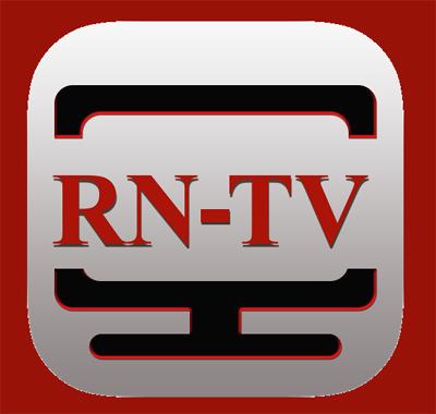 rntv-mobile